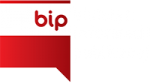 bip_logo_2-white