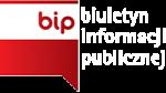 bip_logo_2-white